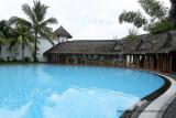 2 weeks on Mauritius island in march 2010 - 211MK3_8034_DxO WEB.jpg