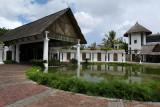 2 weeks on Mauritius island in march 2010 - 218MK3_8041_DxO WEB.jpg