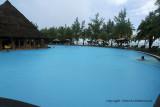 2 weeks on Mauritius island in march 2010 - 227MK3_8050_DxO WEB.jpg