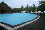 2 weeks on Mauritius island in march 2010 - 228MK3_8051_DxO WEB.jpg