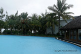 2 weeks on Mauritius island in march 2010 - 232MK3_8055_DxO WEB.jpg