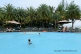 2 weeks on Mauritius island in march 2010 - 235MK3_8058_DxO WEB.jpg