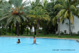 2 weeks on Mauritius island in march 2010 - 322MK3_8151_DxO WEB.jpg