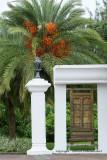 2 weeks on Mauritius island in march 2010 - 345MK3_8175_DxO WEB.jpg