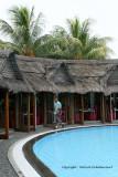 2 weeks on Mauritius island in march 2010 - 346MK3_8176_DxO WEB.jpg