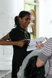 2 weeks on Mauritius island in march 2010 - 375MK3_8206_DxO WEB.jpg