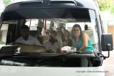 2 weeks on Mauritius island in march 2010 - 381MK3_8212_DxO WEB.jpg