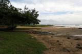 2 weeks on Mauritius island in march 2010 - 401MK3_8232_DxO WEB.jpg