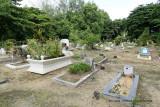 2 weeks on Mauritius island in march 2010 - 417MK3_8249_DxO WEB.jpg