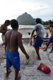 2 weeks on Mauritius island in march 2010 - 427MK3_8259_DxO WEB.jpg