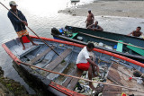 2 weeks on Mauritius island in march 2010 - 429MK3_8261_DxO WEB.jpg