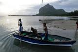 2 weeks on Mauritius island in march 2010 - 437MK3_8269_DxO WEB.jpg