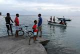 2 weeks on Mauritius island in march 2010 - 439MK3_8271_DxO WEB.jpg
