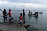 2 weeks on Mauritius island in march 2010 - 440MK3_8272_DxO WEB.jpg