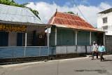 2 weeks on Mauritius island in march 2010 - 447MK3_8281_DxO WEB.jpg
