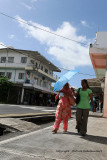 2 weeks on Mauritius island in march 2010 - 454MK3_8288_DxO WEB.jpg