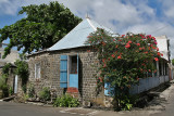 2 weeks on Mauritius island in march 2010 - 457MK3_8292_DxO WEB.jpg