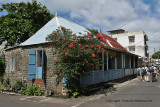 2 weeks on Mauritius island in march 2010 - 458MK3_8293_DxO WEB.jpg