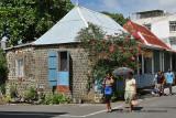 2 weeks on Mauritius island in march 2010 - 459MK3_8294_DxO WEB.jpg