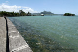 2 weeks on Mauritius island in march 2010 - 461MK3_8305_DxO WEB.jpg