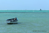 2 weeks on Mauritius island in march 2010 - 462MK3_8306_DxO WEB.jpg