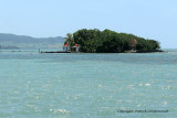 2 weeks on Mauritius island in march 2010 - 463MK3_8307_DxO WEB.jpg