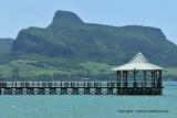 2 weeks on Mauritius island in march 2010 - 464MK3_8308_DxO WEB.jpg