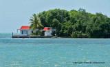 2 weeks on Mauritius island in march 2010 - 466MK3_8310_DxO WEB.jpg
