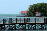 2 weeks on Mauritius island in march 2010 - 468MK3_8312_DxO WEB.jpg