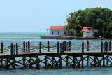 2 weeks on Mauritius island in march 2010 - 469MK3_8313_DxO WEB.jpg
