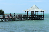 2 weeks on Mauritius island in march 2010 - 470MK3_8314_DxO WEB.jpg