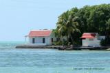 2 weeks on Mauritius island in march 2010 - 471MK3_8315_DxO WEB.jpg
