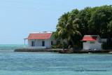 2 weeks on Mauritius island in march 2010 - 473MK3_8317_DxO WEB.jpg