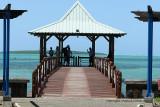 2 weeks on Mauritius island in march 2010 - 474MK3_8318_DxO WEB.jpg