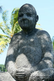2 weeks on Mauritius island in march 2010 - 480MK3_8324_DxO WEB.jpg