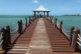 2 weeks on Mauritius island in march 2010 - 482MK3_8326_DxO WEB.jpg