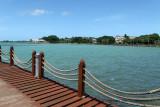 2 weeks on Mauritius island in march 2010 - 487MK3_8331_DxO WEB.jpg