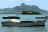 2 weeks on Mauritius island in march 2010 - 496MK3_8340_DxO WEB.jpg