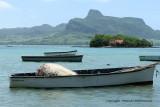 2 weeks on Mauritius island in march 2010 - 497MK3_8341_DxO WEB.jpg