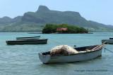 2 weeks on Mauritius island in march 2010 - 498MK3_8342_DxO WEB.jpg