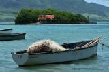 2 weeks on Mauritius island in march 2010 - 501MK3_8345_DxO WEB.jpg