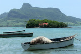 2 weeks on Mauritius island in march 2010 - 502MK3_8346_DxO WEB.jpg