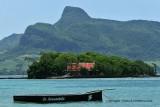 2 weeks on Mauritius island in march 2010 - 504MK3_8348_DxO WEB.jpg