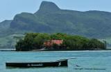 2 weeks on Mauritius island in march 2010 - 507MK3_8351_DxO WEB.jpg