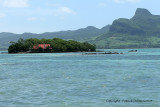 2 weeks on Mauritius island in march 2010 - 514MK3_8358_DxO WEB.jpg
