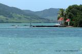 2 weeks on Mauritius island in march 2010 - 530MK3_8374_DxO WEB.jpg
