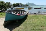 2 weeks on Mauritius island in march 2010 - 533MK3_8377_DxO WEB.jpg