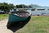 2 weeks on Mauritius island in march 2010 - 534MK3_8378_DxO WEB.jpg