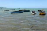 2 weeks on Mauritius island in march 2010 - 536MK3_8380_DxO WEB.jpg