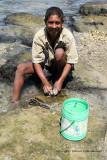 2 weeks on Mauritius island in march 2010 - 541MK3_8385_DxO WEB.jpg